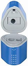 Amazon: Anspitzer Faber-Castell Dosenspitzer