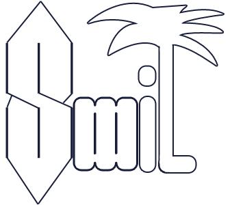 Typografie: Graffiti S - Beispielschriftzug Schritt 6