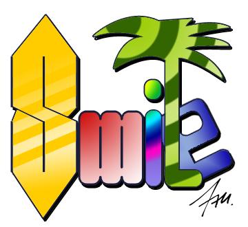 Typografie: Graffiti S - Beispielschriftzug Schritt 9