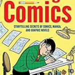 Amazon: Buch Making Comics: Storytelling Secrets of Comics, Manga and Graphic Novels (Englisch)
