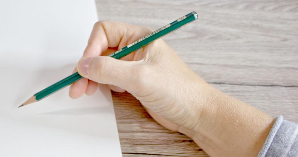 Zeichnen lernen Tipps für Anfänger